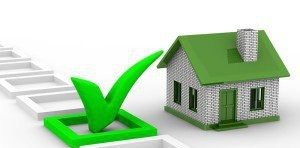 Property-Investment-Checklist-300x199-300x199