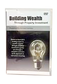 building-wealth
