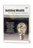 building-wealth