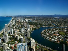 South East QLD: The value lifestyle choice