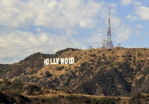 hollywood-595645_1920