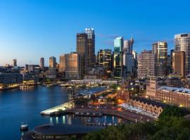 Sydney Housing Market Update [Video] - August 2017
