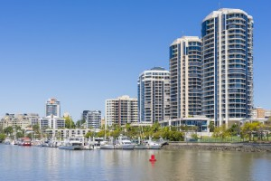 Brisbane market update June 2017