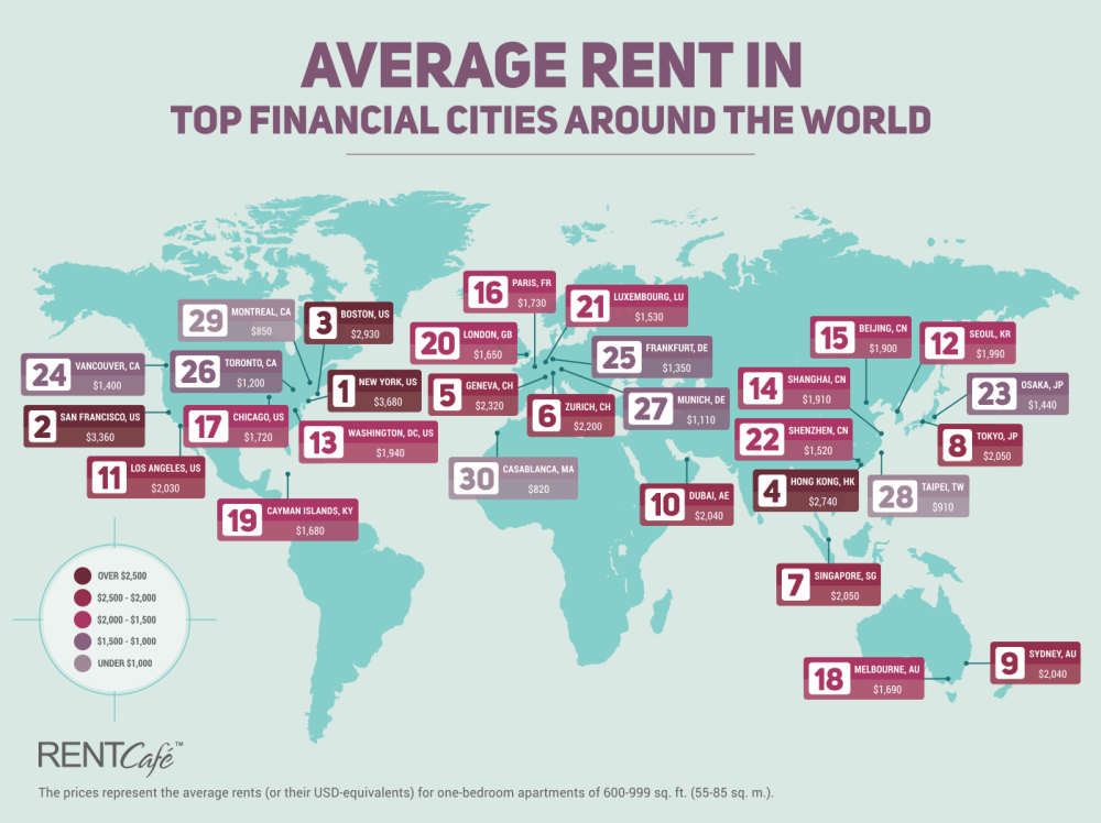 renting-in-the-worlds-top-financial.centers-map