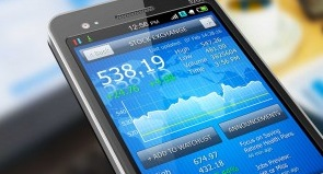 stock-market-money-app-techonology-smart-phone-learn-invest-300x217