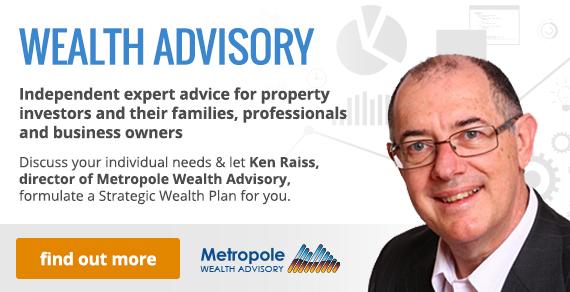 Wealth-Advisory-ads-2017_570x292
