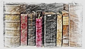 Book 1840910 1920