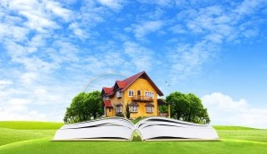 book-story-house-property-dream-first-home-learn-real-estate-300x199
