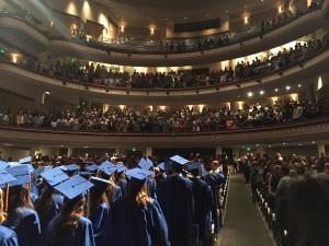 graduation-2394130_1920