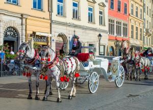 Krakow 1665094 1920