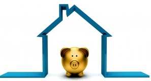piggy-bank-save-mortgage-house-property-gold-loan-deposit-300x193