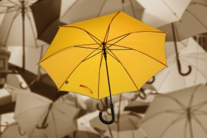 Umbrella 2433974 1920
