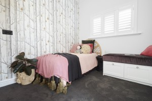 H2 Rm3 Bedroom Hannah Clint 19 (1)