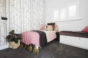 H2 Rm3 Bedroom Hannah Clint 19