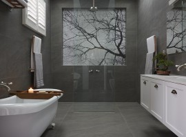 H4 Rm1 Bathroom Sticks Wombat 05 Copy
