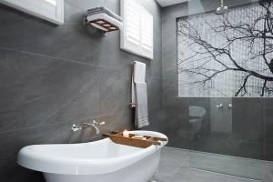 H4 Rm1 Bathroom Sticks Wombat 06 Copy
