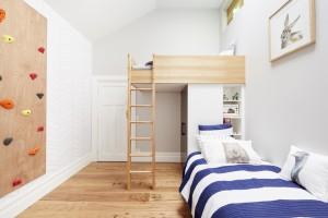 H4 Rm3 Bedroom Sticks Wombat 28 (1)
