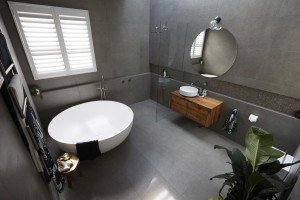 H5 Rm1 Bathroom Josh Elyse 11