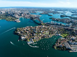 How's the NSW Economy? | ANZ Research