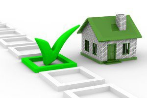 Property Investment Checklist