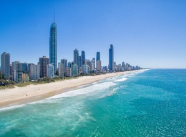 How's the QLD Economy? | ANZ Research
