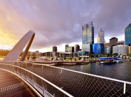 How's the Western Australia Economy? | ANZ Research