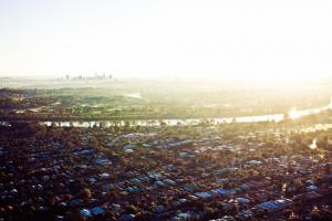 Brisbane Suburbs 147503353