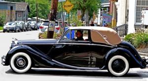Car 2446471 1920