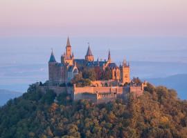 Castle 973157 1920