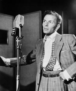 Frank Sinatra 1281484 1920