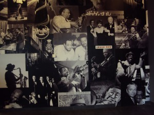 Jazz 998270 1920