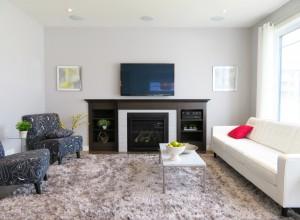 Living Room 2485945 1920