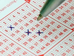 Lotto 484782 1920