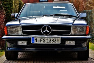 Mercedes 2287721 1920