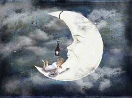 Moon 1275126 1920