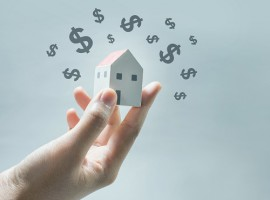 Higher interest rates… Higher property prices… What's next?