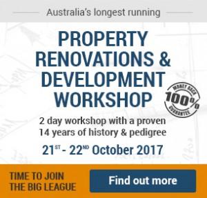 Reno Workshop 2017 Small Ad