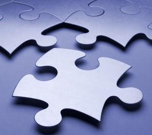 Puzzle Pieces01