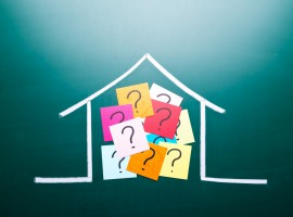6 essential questions to ask before turning your home into an investment
