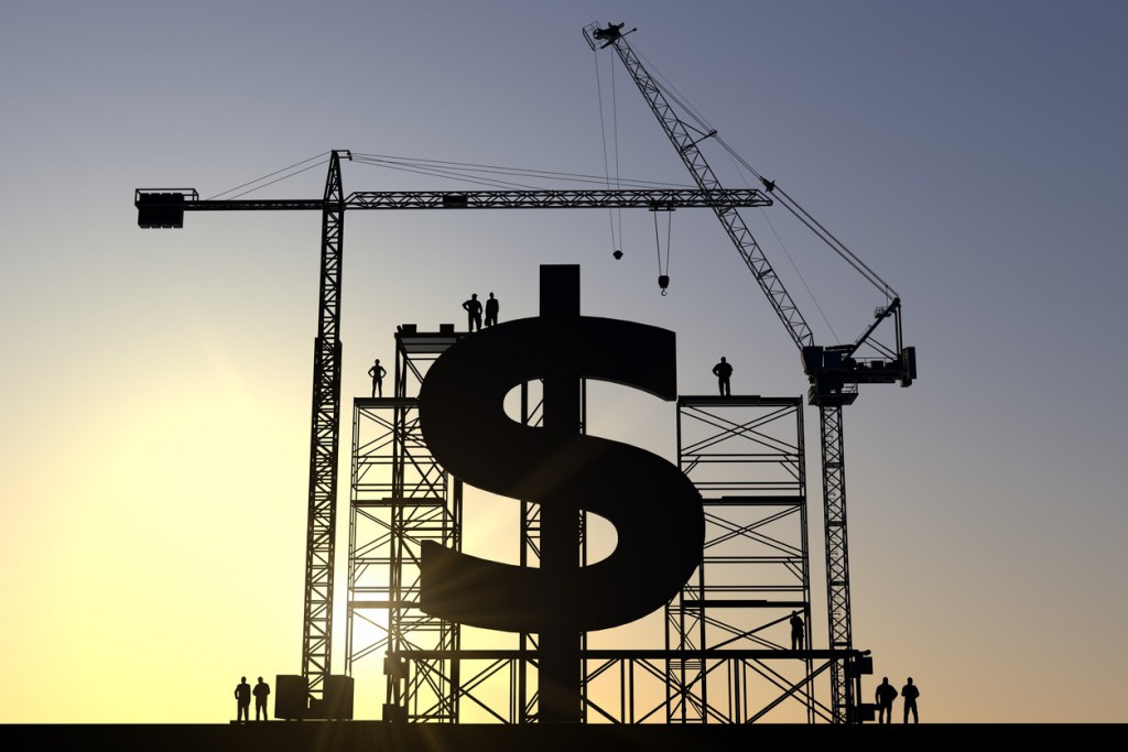 Dollar Construction