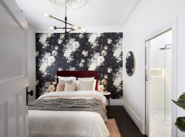 THE BLOCK: Guest bedrooms revealed