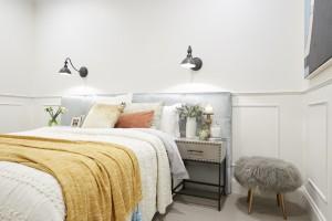 H5 Rm9 Josh Elyse Bedroom 14
