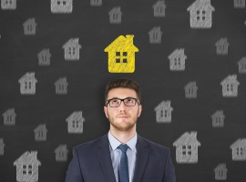 4 Key reasons why property investors fail