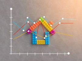 National Housing Market Update [video] | September 2018