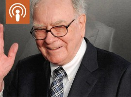 Podcast Episode 9: Learn to invest from the world's most successful investor | Warren Buffett Quotes | What are the best structures for owning an investment property?