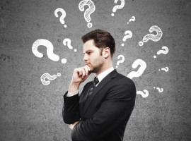 11 questions to ask your property manager