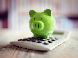 There are serious problems with the concept of 'financial literacy'