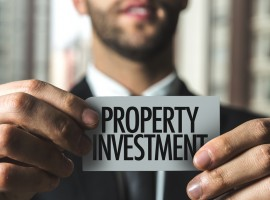 3 ways to reduce your property investment risk
