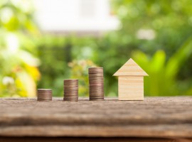 3 questions to ask before selling your investment property