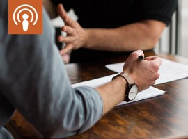 Podcast Episode 11: Who should you ask for property investing advice?| Claiming negative gearing in a trust | Some lessons from Jim Rohn